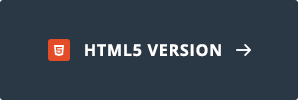 BloMag WordPress Theme - Exclusively for Marketers - 3